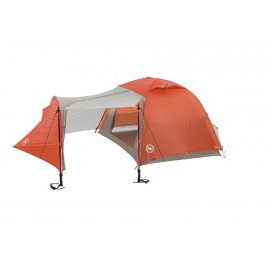 BIG AGNES Copper Hotel HV UL 3 Rainfly