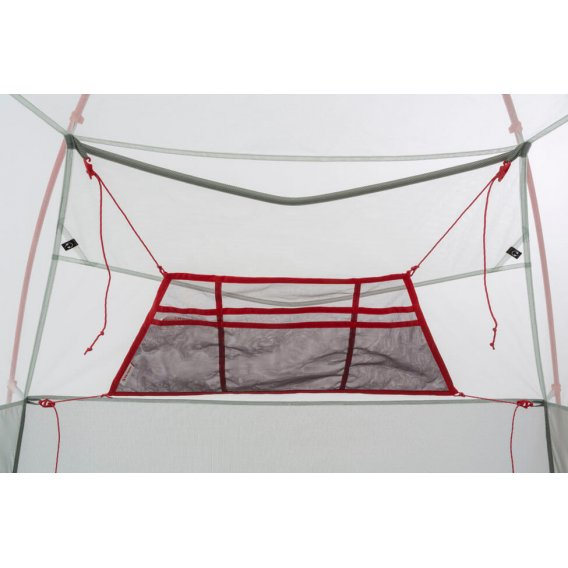 Triangle 13 Inch NEW Gear Loft For Tent//Camping
