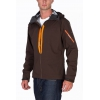 Westcomb Switch LT Hoody