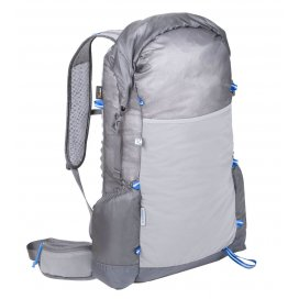 GOSSAMER GEAR Murmur 36 Hyperlite Backpack