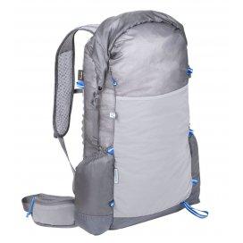 GOSSAMER GEAR Murmur 36 Hyperlite Backpack
