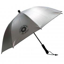 SIX MOON DESIGNS Silver Shadow Karbónový dáždnik