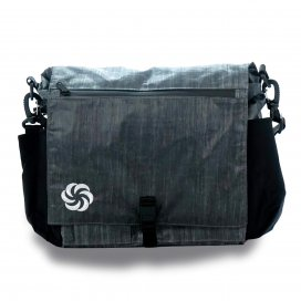 SIX MOON DESIGNS ePouch Zero-G Travel Bag