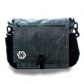 SIX MOON DESIGNS ePouch Zero-G Travel Bag
