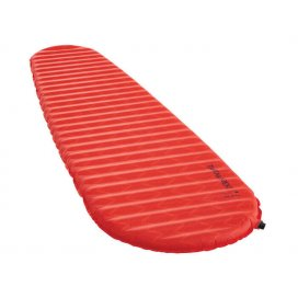 THERMAREST ProLite™ Apex™ Sleeping Pad