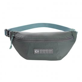 GOSSAMER GEAR The Bumster fanny pack