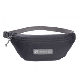 GOSSAMER GEAR The Bumster fanny pack model 2021