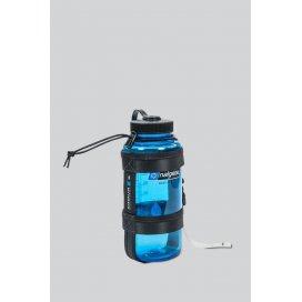 HMG Porter držiak na fľašu - Nalgene