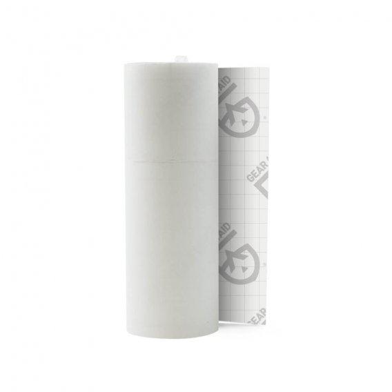 McNett® Tenacious Tape™