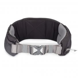 GOSSAMER GEAR Hipbelt with pockets NEW