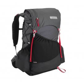 GOSSAMER GEAR Kumo 36 Superlight (2021)