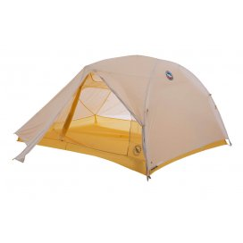BIG AGNES Tiger Wall UL3 Solution Dye