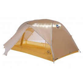 BIG AGNES Tiger Wall UL2 mtnGLO®