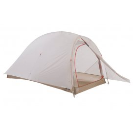 BIG AGNES Fly Creek HV UL1 ultralight tent