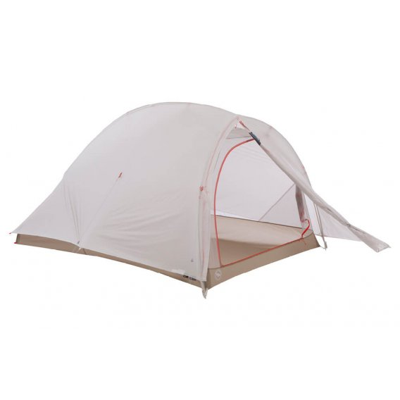 BIG AGNES Fly Creek HV UL2 ultralight tent
