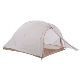 BIG AGNES Fly Creek HV UL2 ultralight tent