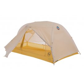 BIG AGNES Tiger Wall UL2 Solution Dye