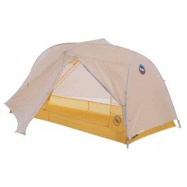 BIG AGNES Tiger Wall UL1ultralight tent