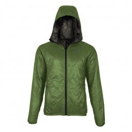 Enlightened Equipment Torrid Apex Jacket