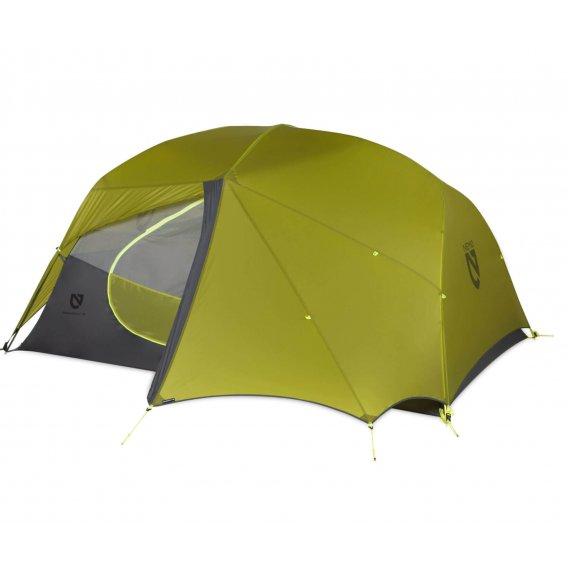 NEMO Dragonfly 3P tent