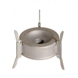 Vargo Titanium Triad Alcohol stove