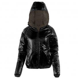 Enlightened Equipment Torrid Apex Jacket Women's