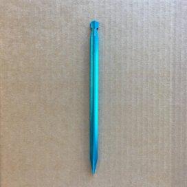 Warbonnet Y-shape stake (single)