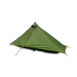 SIX MOON DESIGNS Lunar Solo Tent