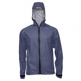 Enlightened Equipment Men's Visp Rain Jacket