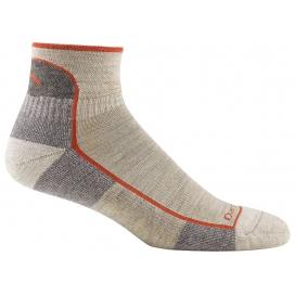Darn Tough Hiker ¼ polstrované ponožky (1905)