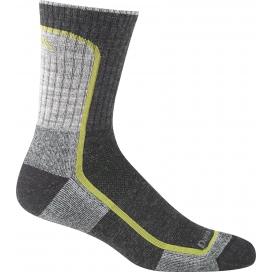 Darn Tough ponožky Micro Crew ľahko polstrované (1913)