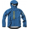Waterproof Jackets & Smocks