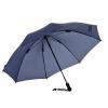 Turistické dáždniky