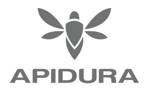 apidura_logo.jpg