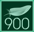 900FP.jpg