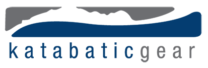 Katabatic Gear logo