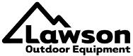 Lawson Equipment logo