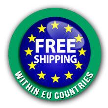 free_eu.jpg