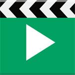 video_icon_1.jpg