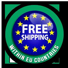 free_eu.png