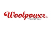 Woolpower