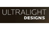 Ultralight designs