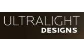 Ultralight designs