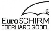 Euroshirm