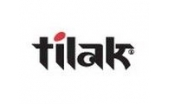 Tilak