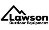 Lawson equipment