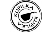 Kupilka